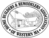 Home Builders & Remodelers Association of Western Massachusetts